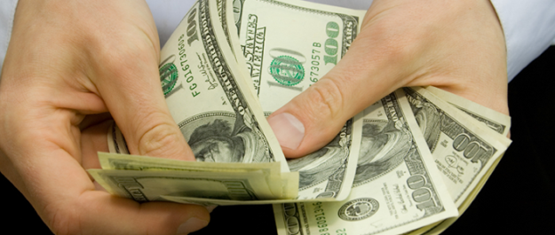 Do-You-Know-the-Real-Truth-About-Small-Business-Financing