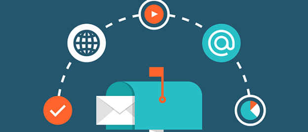 How-to-Make-Money-with-Triggered-Email-Marketing