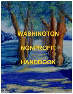 Washington-Nonprofit-Handbook